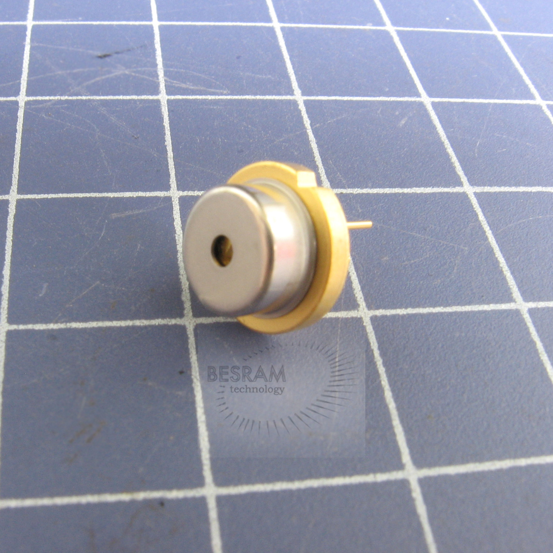 USHIO 638nm 1 2w CW 1 5w PULSE Original Red Laser Diode LD Opnext Oclaro TM