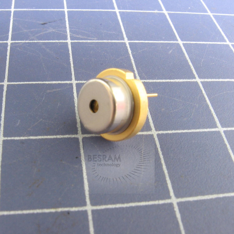 USHIO 638nm 1.2w CW 1.5w PULSE Original Red Laser Diode LD Opnext Oclaro TM Mode
