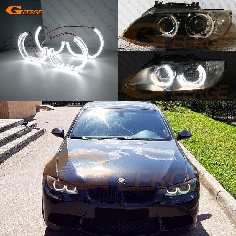 Bmw Xz: For BMW 3 Series E92 E93 M3 Coupe Cabriolet 2007 2013
