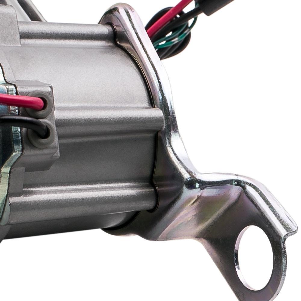 4891060041 Suspension Compressor Air Pump For Lexus GX460 4600CC 32-VALVE DOHC >09 4891060040 4891060021