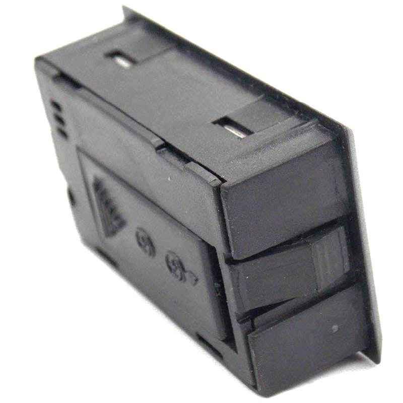Ambiente FY-11 Mini Digital LCD Incorporado Temperatura Termômetro Higrômetro e Medidor de Umidade na Sala de DIY