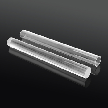 Non-Stick Clay Acrylic Rod Clay Rolling Pin Hollow Stick Clear Acrylic Sculpture Modeling Tools Round Tube Roller online shopping in pakistan with free home delivery