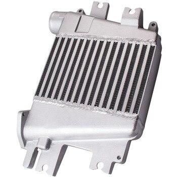 ZD30 3.0L Turbo Intercooler para Nissan Patrol GU Y61 con 3 litros ZD30 motor diésel de inyección directa 1997-2007