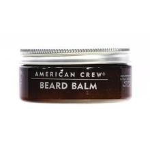 Бальзам AMERICAN CREW для бороды, 60 гр