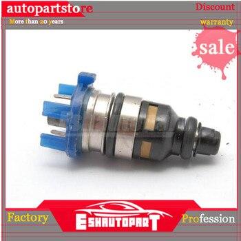 Впрыск топлива для MAZDA MX-6 626 MPV 2,5 24V V6 бензин 1955002390 195500-2390