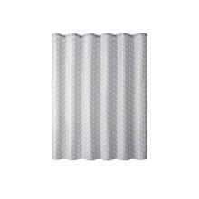 Tenda Bagno Fabric Rideaux Sets With Bathroom Shower Cortina Banheiro Douchegordijn Rideau De Douche Duschvorhang Bath Curtain