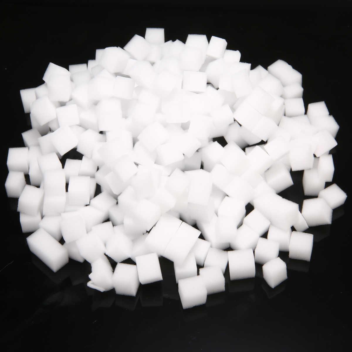 500 Gam/túi 10*10 Mm Mô Phỏng Thạch Hình Khối Cho DIY Chất Nhờn/Thạch Lập Phương Trong Suốt Chất Nhờn Đồ Chơi Bé Gái Hàng Thủ Công tự Làm Đồ Chơi Chất Liệu