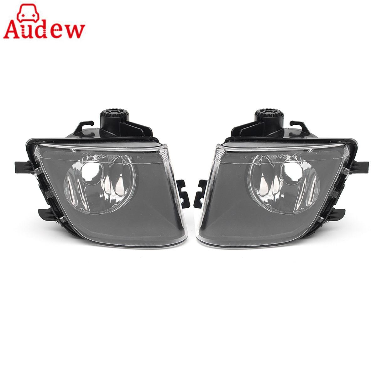 For BMW F01 F02 740i 740Li 750i 2009-2013 1 Pair Fog Driving Light Clear Lens Left&RightFor BMW F01 F02 740i 740Li 750i 2009-2013 1 Pair Fog Driving Light Clear Lens Left&Right