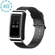 D6 przenośna bransoletka zegarek sportowy spotkanie biznesowe głos rejestrator audio urządzeń do nagrywania sportowe Anti shake i Anti pot zegarek