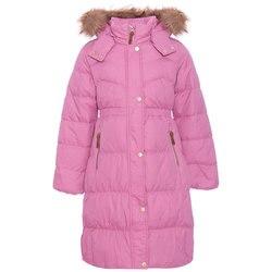 Куртки и пальто TICKET TO HEAVEN