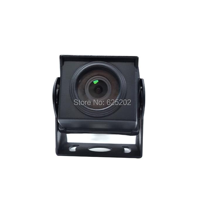 Güvenlik ve Koruma'ten Gözetim Kameraları'de Sony CCD 700TVL 960 H Mini Kamera için Araç Güvenlik title=