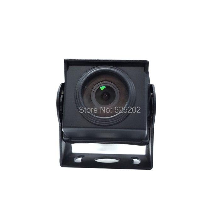 Sony CCD 700TVL 960H Mini Camera for Vehicle Security