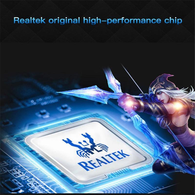 Carte réseau sans fil PCI-E 2.4/5 GHz double bande AC 1900 Mbps PCI Express adaptateur WiFi de bureau avec antennes 4 * 5dBi pour la victoire - 5