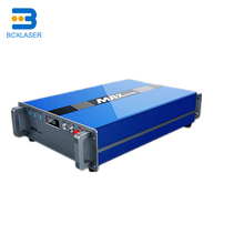 Maxphotonics 100w/200w/500w/800w fiber laser source/generator /1000w/1500w/2000w source