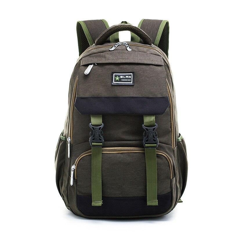 2019 New Arrival Kids School Bag Boy 'S Backpack Fashion Large Capacity School Bag School Backpack For Girls Boys Double Zipper