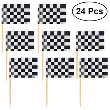 Popular Checkered Party Decorations Buy Cheap Checkered Party