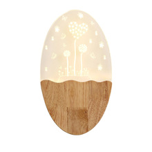 Wood Led Wall Lamp Modern Simple Bedroom Bedside Wall Light Up Down Living Room Led Sconce Indoor Lamps simple modern 6w lampada led aluminium wall light rail project square led wall lamp bedside room bedroom wall lamps arts