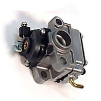 Carburetor Replacement For Walbro WYL 120 Carb Tanaka Hedge Trimmer Strimmer