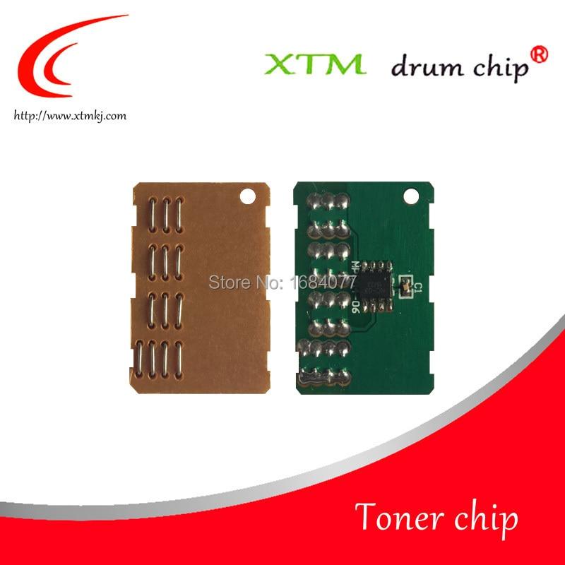 Toner chip ML D3470B for Samsung LaserJet ML 3470 ML 3471 ML3470 ML3471 EXP 3470 3471