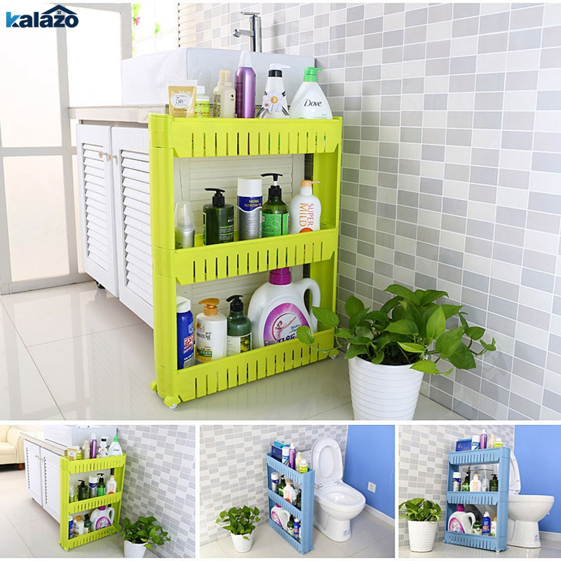 Household Decot Retractable Storage Rack Broadened Wardrobe Retractable Storage Rack Multi-purpose Kitchen Cabinet Storage Shelf