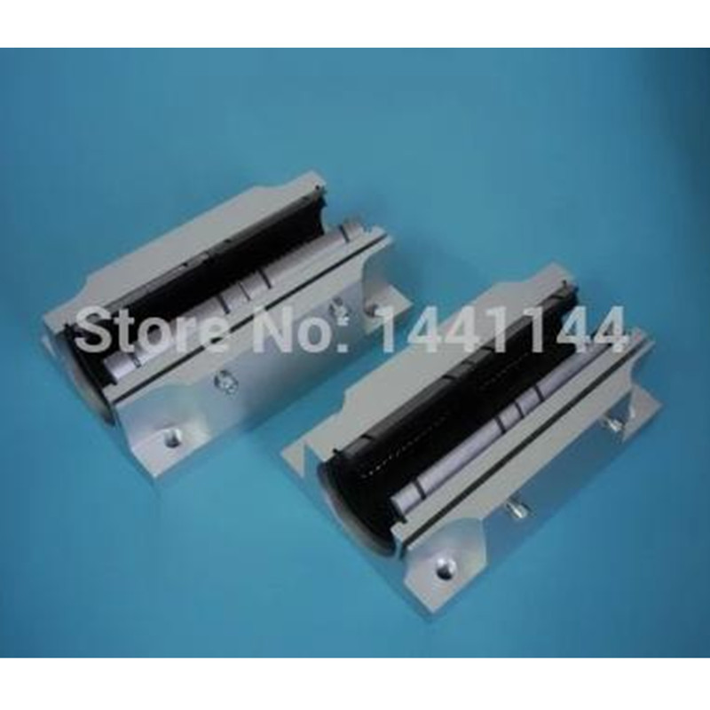 tbr20luu