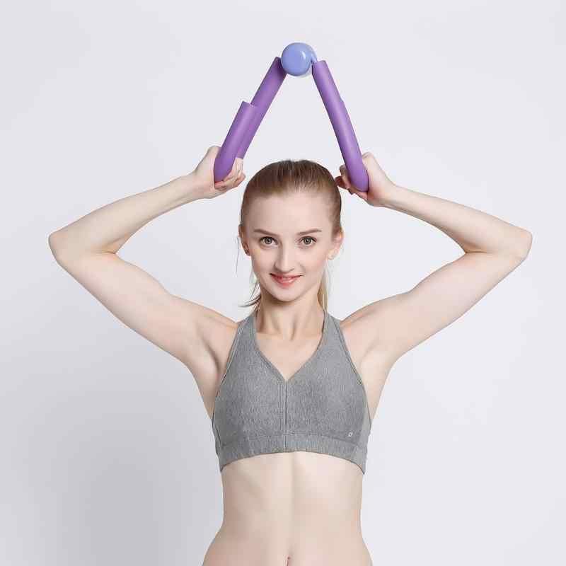 Pcv uda ćwiczących siłownia ramię w klatce piersiowej talii do ćwiczeń trening maszyna siłownia sport udo mistrz mięśni nóg sprzęt do ćwiczeń w domu