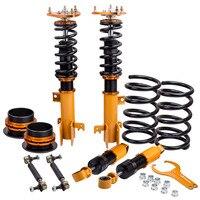 https://ae01.alicdn.com/kf/HLB1w8INXN_rK1RkHFqDq6yJAFXaC/Honda-Odyssey-Shock-Absorber-Struts-용-서스펜션-코일-오버-24-단계-조절-가능-높이-99-04.jpg
