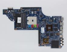645386-001 A70M DSC HD6750/1G for HP Pavilion DV7-6160CA DV7-6165US DV7-6184CA DV7-6188CA Laptop Motherboard Mainboard Tested цена в Москве и Питере