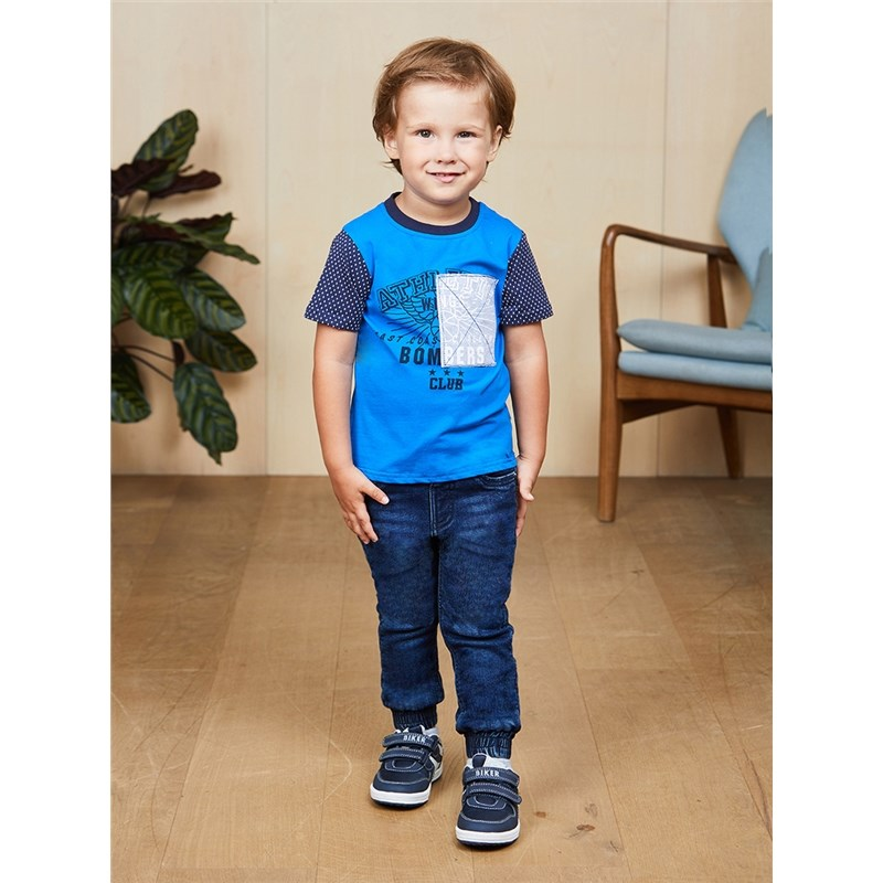Jeans Sweet Berry Denim pants for boys children clothing new 2017 jeans womens elastic skinny high waist jeans for women pencil denim pants ladies capris army green trousers woman jeans