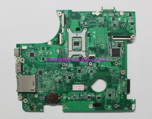 Image 2 - Genuine CN 07NTDG 7NTDG 07NTDG DA0UM8MB6E0 Laptop Motherboard Mainboard for Dell Inspiron N4010 Notebook PC