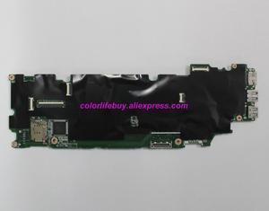 Image 2 - Dell inspiron 5323 노트북 pc 용 정품 2 dtmr 02 dtmr CN 02DTMR w I5 3337U cpu 노트북 마더 보드 메인 보드