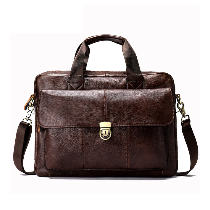 Mva Business Tote Bag Laptop Bag Tote Bag Fashion Casual Briefcase