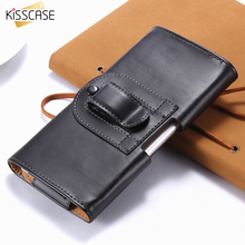 KISSCASE 5.5 inch Universal Holster Cover For iphone 6 6s plus For Samsung Galaxy S6 S6 edge S7 S7 edge For Xiaomi Funda Capa universal lcd oca film laminating machine for iphone for samsung screen repair with 4 moulds universal s6 s6 s7 edge
