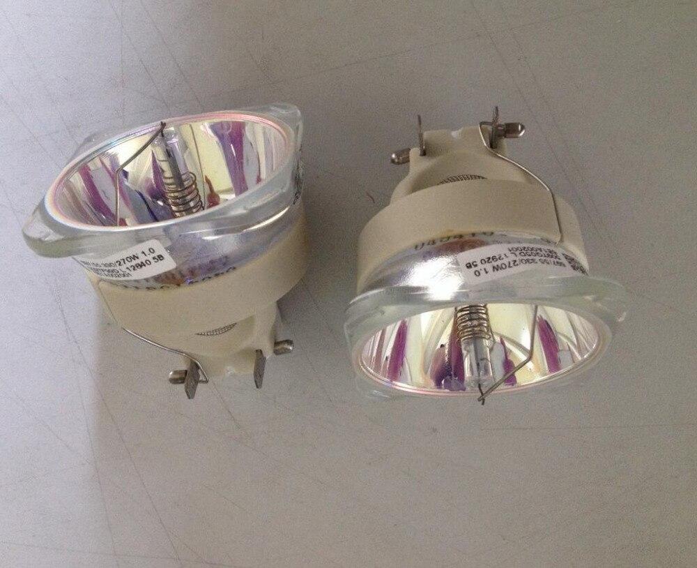 5J. J4L05.001 lampada nuda Originale per BenQ SH960 (Lampada 1)/TP4940 (Lampada 1) Proiettori5J. J4L05.001 lampada nuda Originale per BenQ SH960 (Lampada 1)/TP4940 (Lampada 1) Proiettori