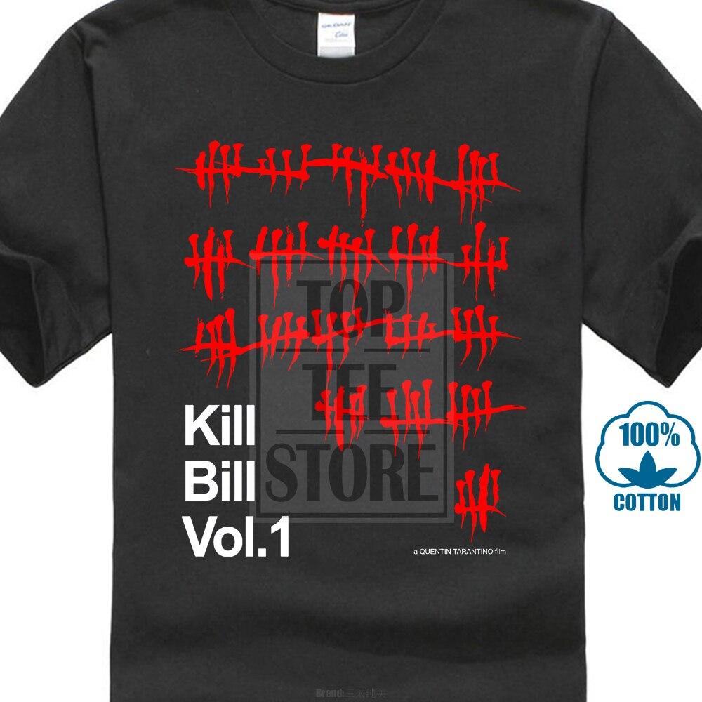 kill-bill-v4-quentin-font-b-tarantino-b-font-t-shirt-yellow-all-sizes-s-to-4xl