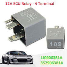 Popular Relay Numbers-Buy Cheap Relay Numbers lots from China Relay