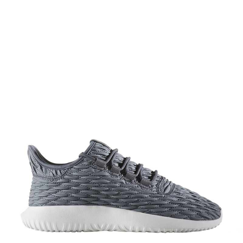 Walking shoes ADIDAS TUBULAR SHADOW W BB8868 sneakers for female TmallFS walking shoes adidas tubular shadow w bb8869 sneakers for female tmallfs