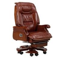Sedie Escritorio Biro Meuble Ergonomis Cadir Bilgisayar Sandalyesi Stoelen LOL Kantor Poltrona Silla Game Cadeira Kursi