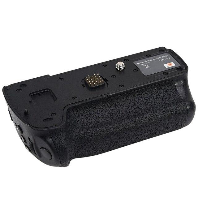 垂直組成バッテリーパナソニックGh5 Gh5S lumix Gh5 デジタルカメラとしてDmw Blf19 Blf19E
