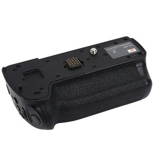 Image 1 - Вертикальная Батарейная ручка для Panasonic Gh5 Gh5S, цифровая камера Lumix Gh5, как и в модели Blf19E, с составом по вертикали, как и в случае с цифровой камерой