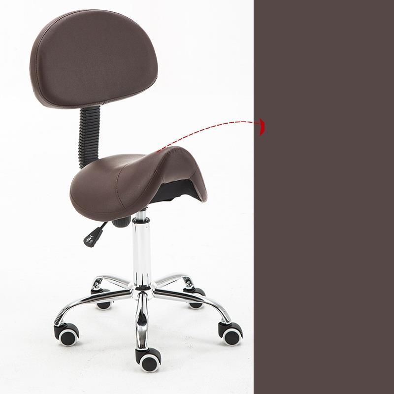 Fauteuil Hair De Sedie Barbeiro Sedia Chaise Makeup Cadeira Cabeleireiro Barbero Mueble Shop Silla Barbearia Salon Barber Chair