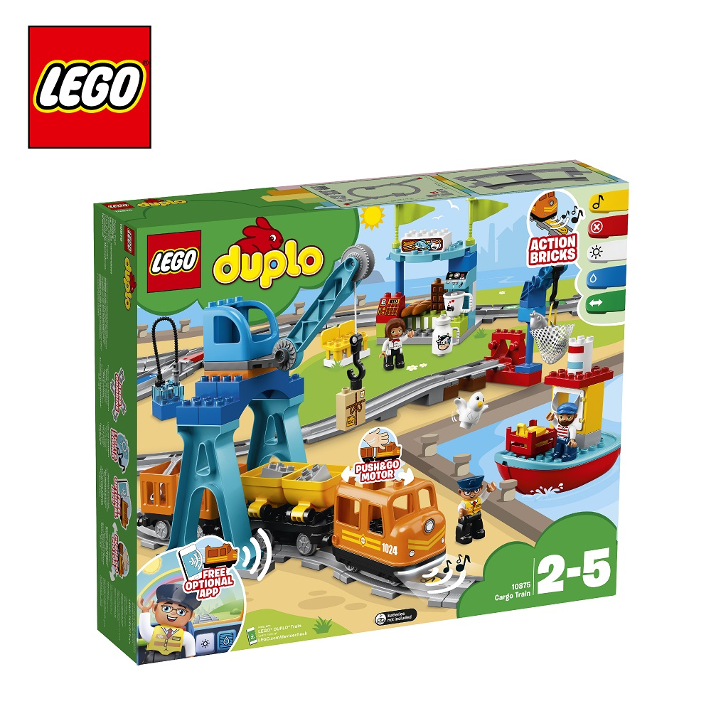 Blocks LEGO 10875 DUPLO play designer building block set  toys for boys girls game Designers Construction blocks lego 70669 ninjago play designer building block set toys for boys girls game designers construction