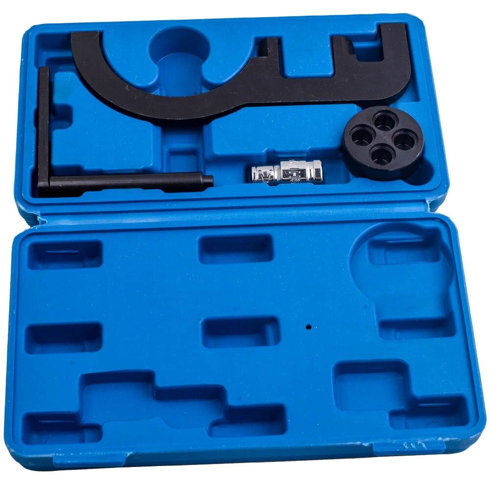 For BMW E82 E87 E92 E83 E91 N47 N47S N57 Diesel Engine Timing Tool Setting  Kit
