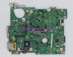 Image 2 - Натуральная CN 0J2WW8 0J2WW8 J2WW8 GT525 1 ГБ HM67 DDR3 Материнская плата для ноутбука Dell Inspiron 15R N5110