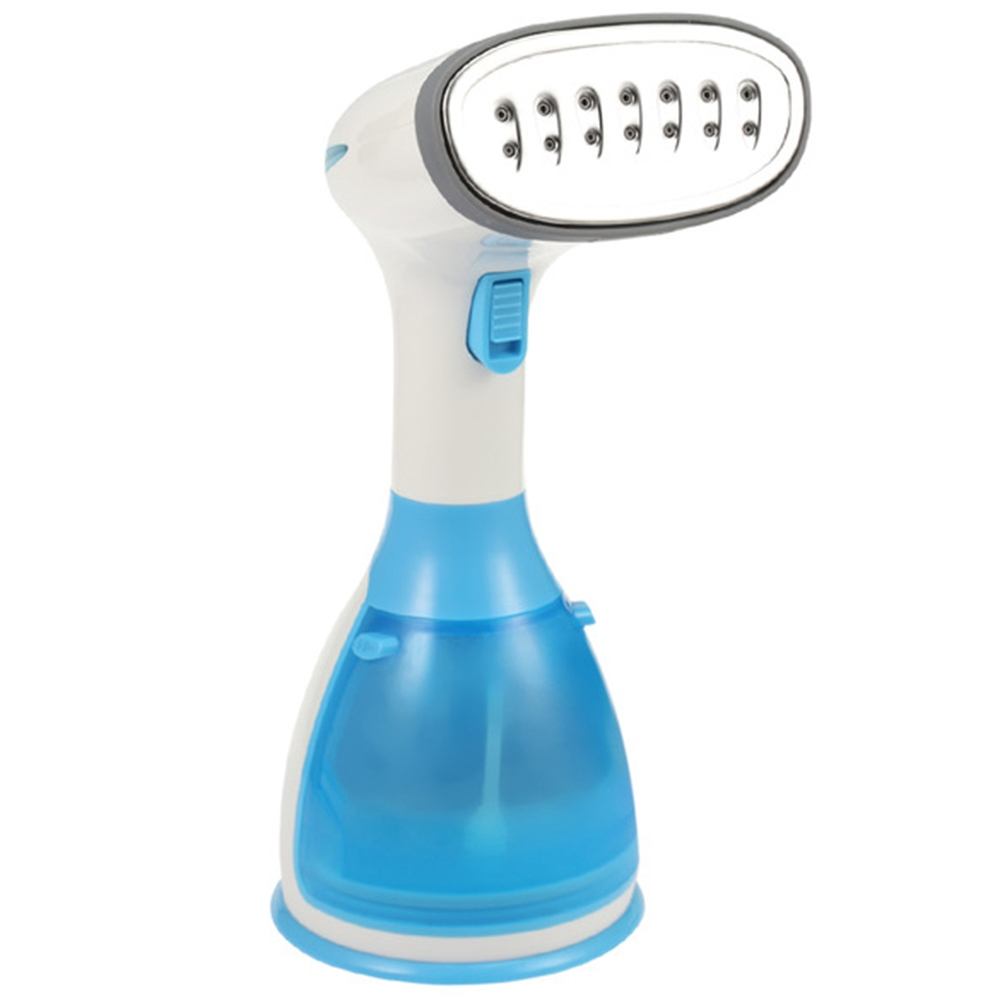 Hot sale EU Plug New Handheld Fabric Steamer 15 Seconds Fast-Heat 1500W Powerful Garment Steamer For Home Travelling Portable