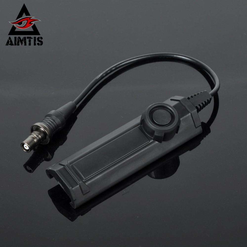 M952 SOUND WINDOWS 7 X64 DRIVER