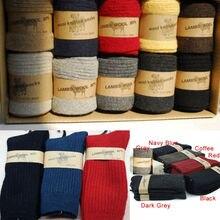 2018 Autumn Winter men s Wool Socks Thickening Thermal wool socks Elite Warm Socks for male