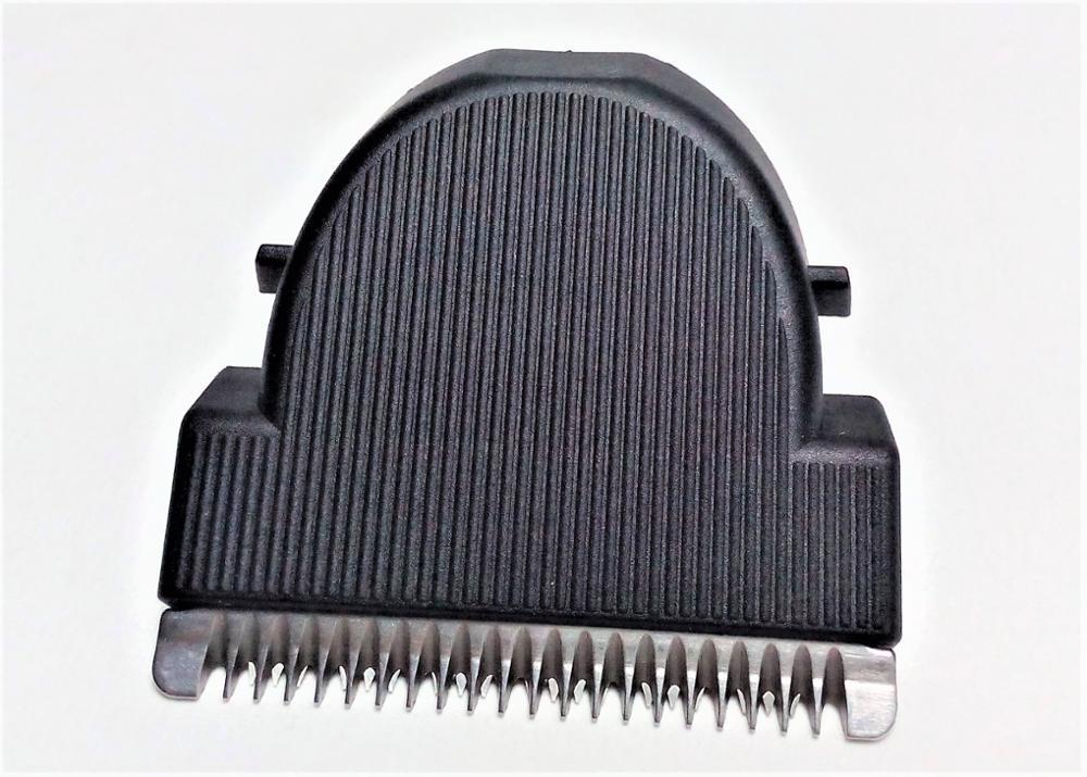 Машинка для стрижки волос Philips QC5315 QC5339 QC5340 QC5345 QC5350 QC5370 QC5380 QC5390 QC5370/15 QC5375, бритва