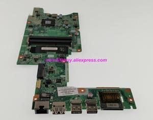 Image 5 - Echte 769076 501 769076 001 DA0Y72MB6C0 UMA w A6 6310 CPU Laptop Moederbord voor HP Pavilion 13 A Serie Notebook PC