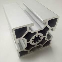 Европейский стандарт 6060 алюминиевый экструзионный профиль/промышленный алюминиевый профиль верстак